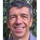 <b>Raphaël Martinez</b> - Martinez_Raphael_directeur_FFL_Languedoc_Roussillon_2015_A