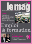 Emploi & Formation 2018