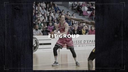 Master « Réseau d'affaires » attribué au Club des partenaires du Toulouse Métropole Basket