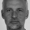 Portrait de Christophe_Meyruey