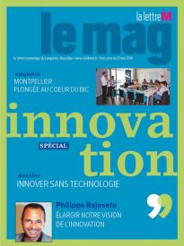 Mag M-innovation-mai 2014