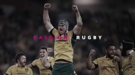 Master « Services » attribué à Rugbynistère